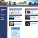 UK92.com Ltd. assists you to make the best of your stay in UK